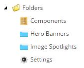 FolderTemplates